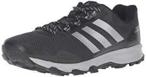Adidas Performance Men's Duramo 7 M Trail Runner