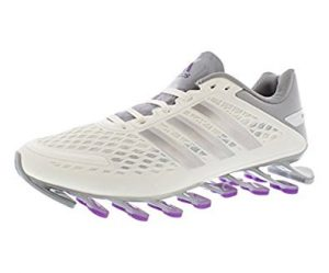Adidas Springblade Razor Women's Running Shoes