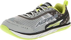 Altra Women's Intuition 1.5 Running Shoe