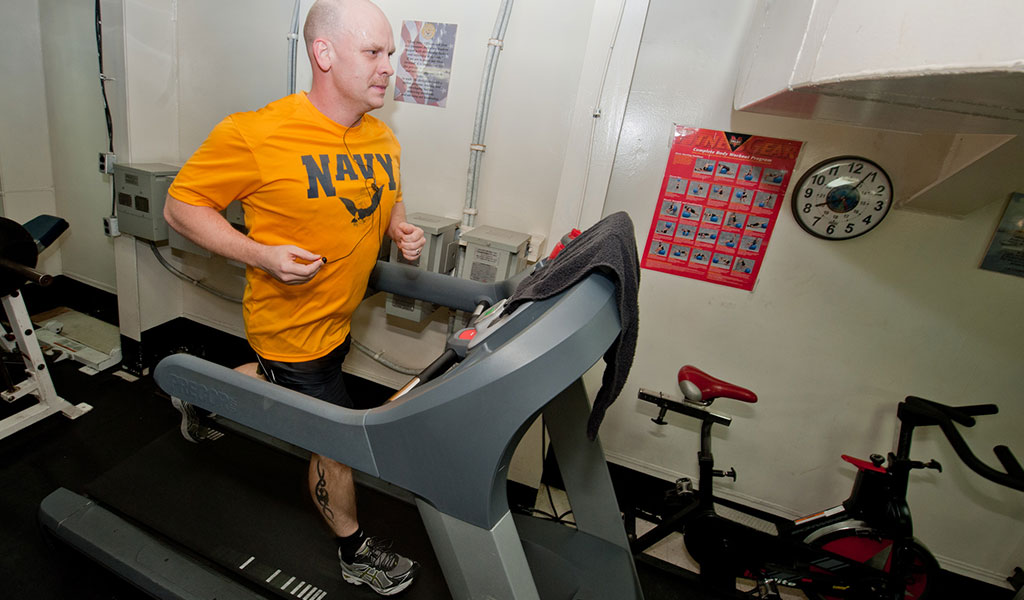Best Treadmills for Running Under $1000
