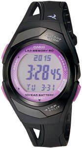 Casio STR300 Sports Watch