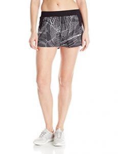 Champion Women's Sport Short 5