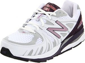 New Balance Women's W1540 Running Shoe