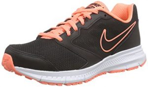 Nike Women's Downshifter Running Shoe