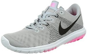Nike Women's Flex Fury Running Shoe