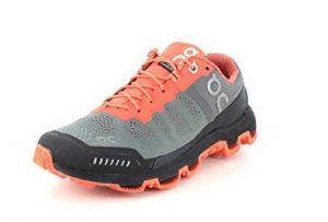 On Cloudventure Running Shoe - Women's
