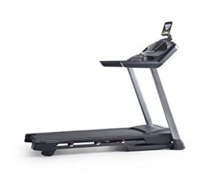 ProForm Performance 600i Treadmill