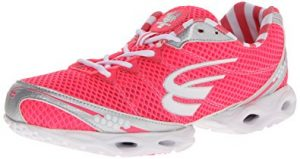 SPIRA Women's Stinger 2 Running Running Shoe