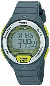 Timex Ironman Classic 30 Oceanside Mid-Size Watch