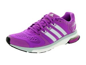 Adidas Women's Adistar ESM Running Shoes