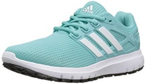 Adidas Women's Energy Cloud Running Shoes
