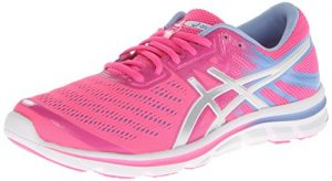 Asics Women's Gel-Electro 33