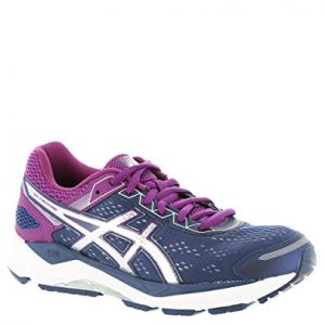 Asics Women's Gel Fortitude 7 Running Shoes
