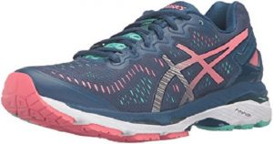 Asics Women's Gel Kayano 23 Running Shoes