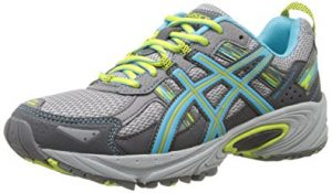 Asics Women's Gel Venture 5 Running Shoes