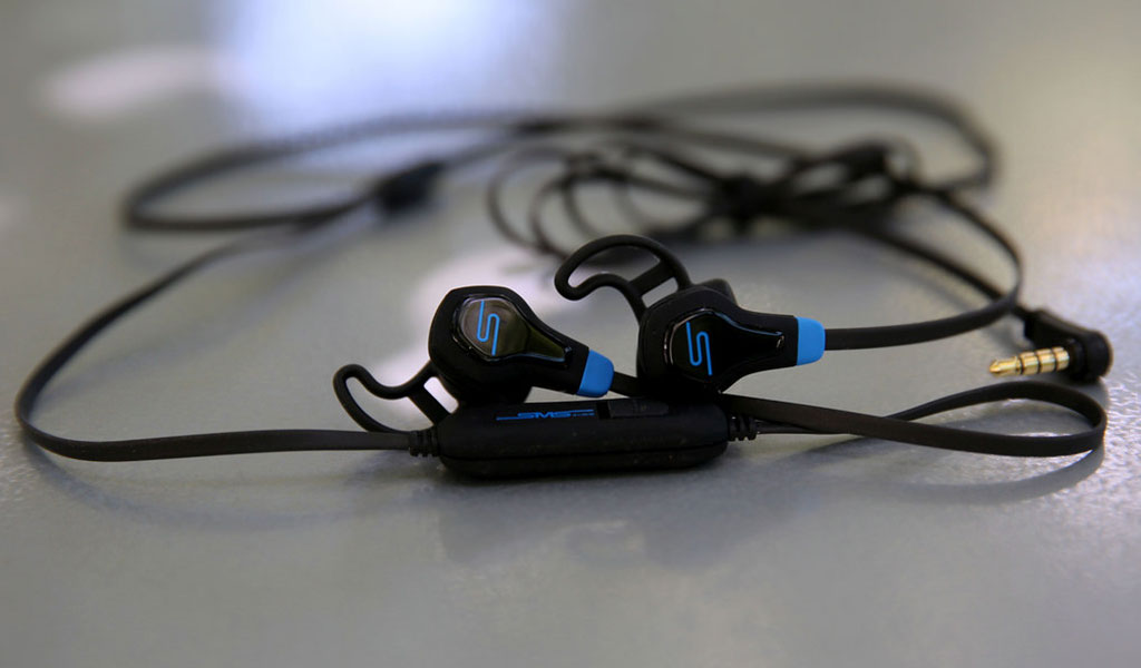 Best Earbuds for Running Under $50