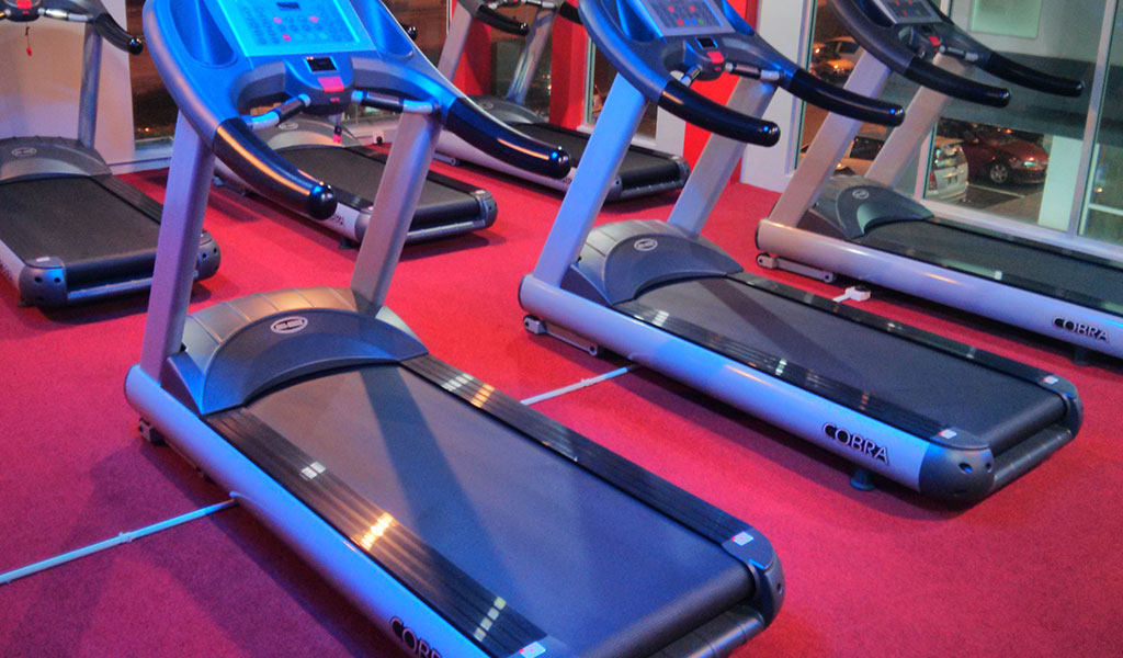 Best Treadmills for Running Under $500
