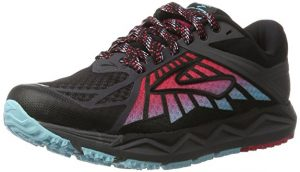Brooks Women's Caldera Running Shoes