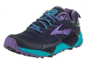 Brooks Women's Cascadia 12 Running Shoes