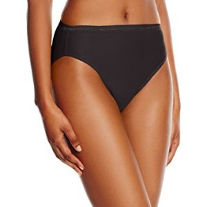 ExOfficio Women's Give-N-Go Bikini Briefs