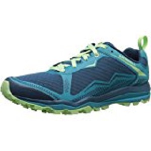Merrell Women's All Out Crush Light Trail Runners
