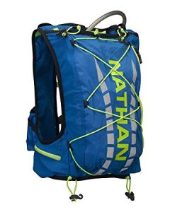 Nathan Vapor Air Hydration Pack