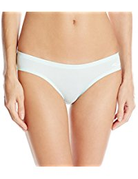 Saucony Women's Runder Briefs