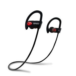 Senso ActivBuds Bluetooth Headphones
