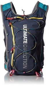 Ultimate Direction Women's Adventure Vesta
