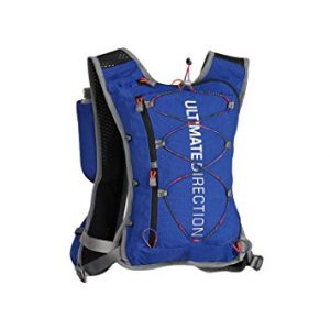 Ultimate Direction Women's Ultra Vest