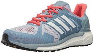 Adidas Performance Women's Supernova ST Running Shoes
