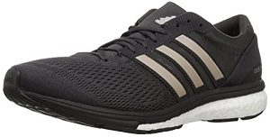 Adidas Women's Performance Adizero Boston 6W Running Shoes