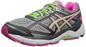 Asics Women's Gel Foundation 12 Running Shoes