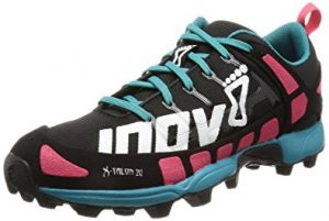 Inov-8 Women's X-Talon 212 Trail Running Shoes