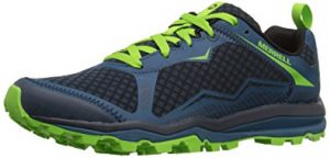 Merrell Women's All Out Crush Light Trail Running Shoes