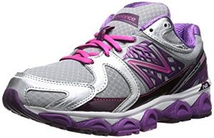 New Balance Women's W1340 V2 Running Shoes