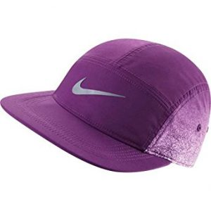 Nike Women's Featherlite 2.0 Adjustable Hat