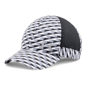 77cdbf9131f Best Running Caps for Women in 2019 (Top 10 Reviews)
