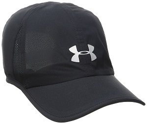 Under Armour Women's Shadow 2.0 Cap
