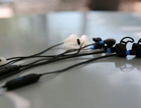 Best Earbuds for Running
