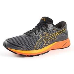 newest 974e7 4d6f2 Best Neutral Running Shoes for Men in 2019 (Top 10 Reviews)
