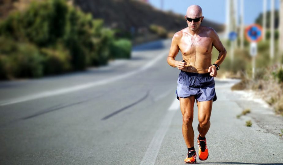 Best Running Shoes for Long Distance