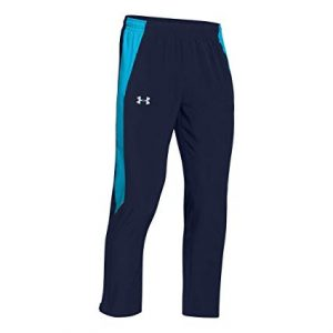 Under Armour Men's Launch Run Stretch