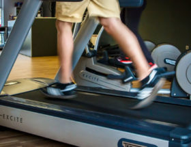 Best Mens Running Shoes for Treadmill