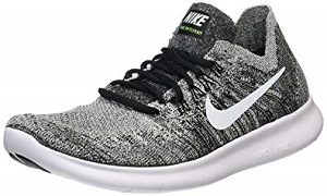 Best Men S Running Shoes For Treadmill In 2019 Top Ten Reviews